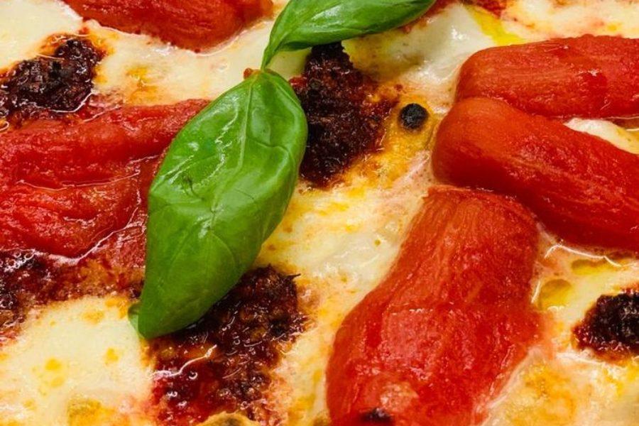 Le nostre pizze speciali
