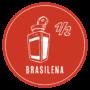 litri brasilena